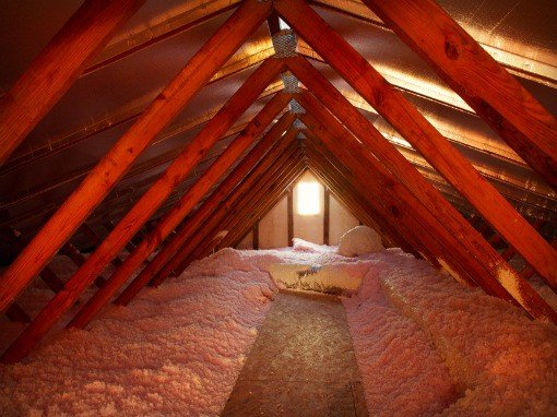 blown-in-attic-insulation-the-attic-doctors