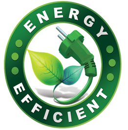 ergy-eefficiency-attic-service