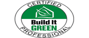 Build-It-Green-Certified-Professional-attic-doctors-orange-county