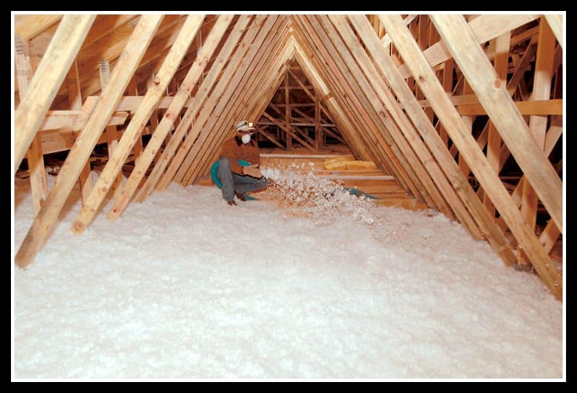 attic-insulation-service-orange-county-blow-in