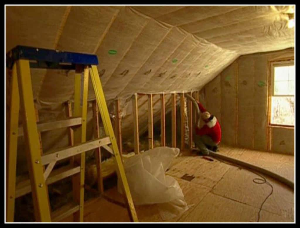 cool-the-attic-insulation-orange-county