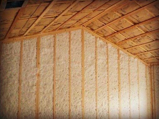 attic-batts--insulation-service-orange-county