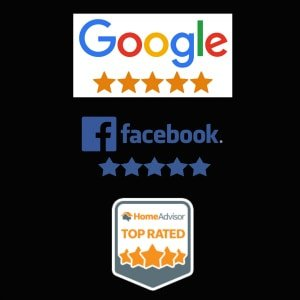 5 Star Attic Insulation Company Orange County 2