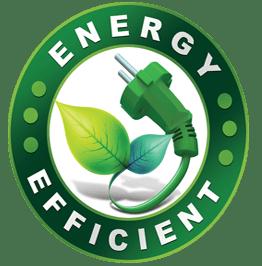 ergy-eefficiency-attic-service