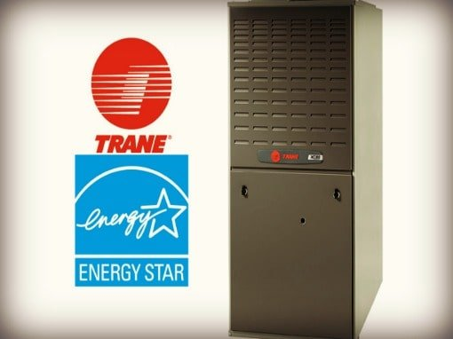 TRANE-FURNACES-air-conditioning-service