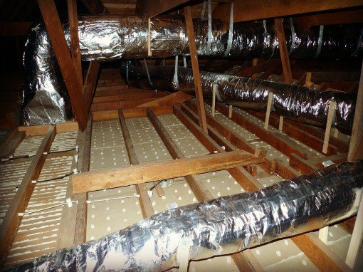 attic-duct-sealing-save-energy-o.c