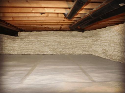 crawlspace-insulation-save-energy-o.c