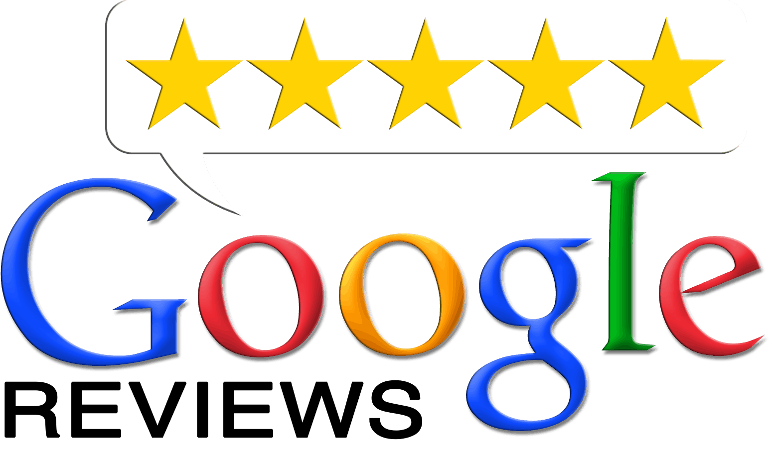 google-5-star-attic-cleaning-attic-insulation removal service