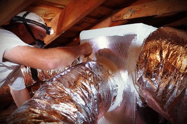 2-attic-decontamination-rodent-removal-fullerton-orangecounty