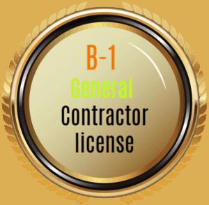 Licensed C-2 Insulation Contractors Anaheim Orange County