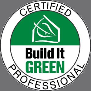 Build-It-Green-Certified-Professional-attic-doctors-orange-county