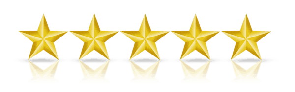 5-star-reviews-ATTIC CLEANING AND ATTIC CLEANING AND INSUALTION REPLACEMENT SERVICE ORANGE COUNTY