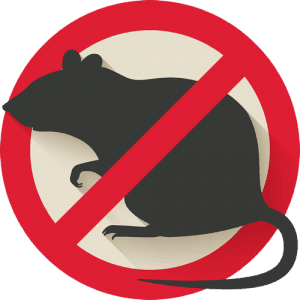 Proven results attic rodent proofing and attic rodent removal service orange county