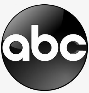 the attic doctors featured on abc news png