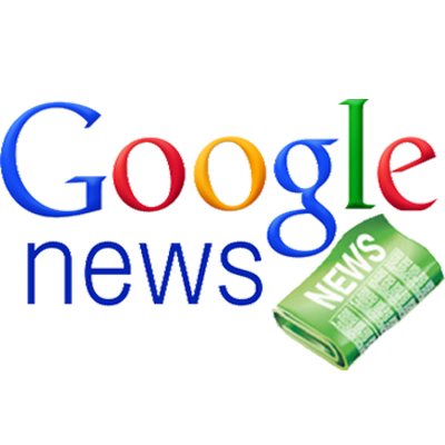 the attic doctors featured on google news logo